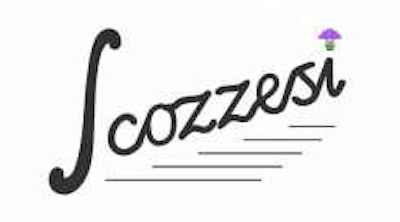 Logo of Scozzesi concert group